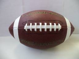 Bola Futebol Americano Penalty(usado)muito Conservada