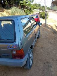 Fiat uno  Mille Young sx