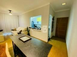 Título do anúncio: Apartamento Vila Totoli à venda em Franca/SP