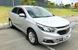 Chevrolet Cobalt Ltz 1.8 Automático 2016 Extra (Particular)