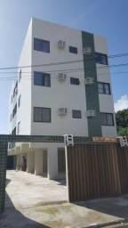 Alugo apartamento em San Martin