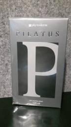 Colonia Phytoderm Pilatus 100ml
