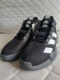 Adidas Pro Next 19
