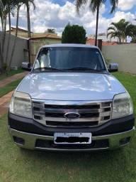 71.990,00 Ranger Limited 2010/2011
