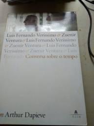 Livros usados perfeitos