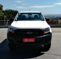 Ranger xl manual 2.2 2020 4x4 diesel