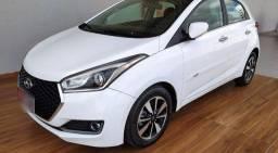 Hyundai / HB20 1.6 Premium 2019/2019