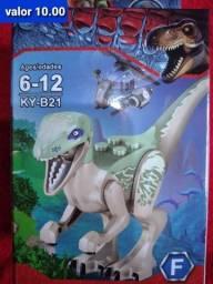 Dinoussaro