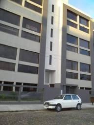 Alugo apartamento em Torres- Temporada