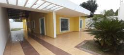 Belissima casa Jardim das Mangueiras