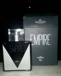 Perfume Empire - Melhor preço 100,00