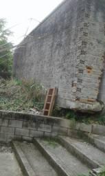 Doação  de tijolos  para entulhos em Canasvieiras!