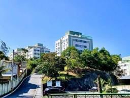 Título do anúncio: Apartamento com 2 dormitórios para alugar, 57 m² - Maria Paula - São Gonçalo/RJ
