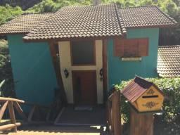 Casa em Condomínio - Domingos Martins (Campinho)
