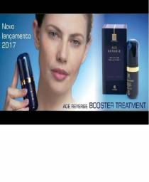 Age Reverse Booster Treatment 30ml Hinode