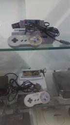 Nintendos