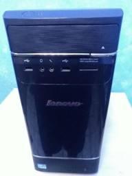 Computador Lenovo i3 3º Geração