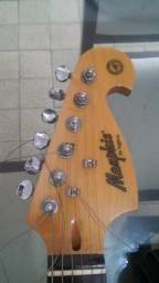 Vendo guitarra Memphis by tagima