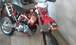 Gas Gas 250cc 2t 2001 - 2001