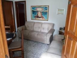 Oportunidade! Próximo ao Novo Fórum e a OAB de Iguaba Grande Apartamento Térreo Tipo Casa!