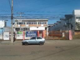 Galpão/depósito/armazém para alugar em Anchieta, Porto alegre cod:CT1880