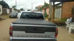 Carro sem defeito impecável - 2010