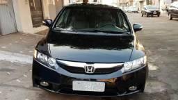 New Civic EXS 2009 - 2009
