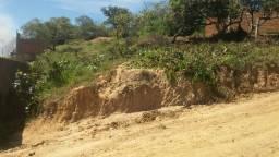 Terreno baratissimo Em Olinda-Tabajara