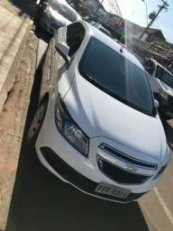 Gm - Chevrolet Onix 1.4 LT - 2013