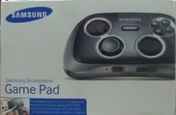 Game Pad Samsung Original (Android)