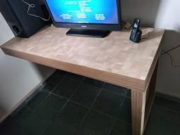 Vendo Mesas*