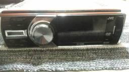 SOM AUTOMOTIVO COM *DVD USB e MID