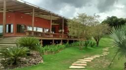 Condomínio Bosque do Lago - Ipatinga