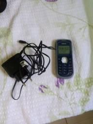 Nokia antigo original