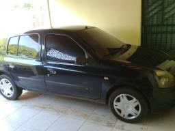 Clio 1.0 8V 2004 - 2004