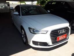 Audi A6 - 2015