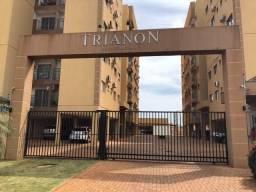 Apartamento residencial à venda, Plano Diretor Norte, Palmas.