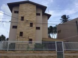 Grande Oportunidade, Venda ou Aluguel de Pousada, Alojamento ou Hostel na Praia do PECÉM