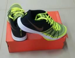 Tênis Nike número 41 original