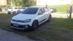 Vw - Volkswagen Gol Gol hallye 2014 - 2014