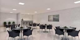 Apartamento Parque Chapada das Oliveiras