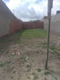 Terreno 7x20 em Caruaru no bairro Maria Auxiliadora