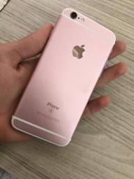 IPhone 6s Rose 64g