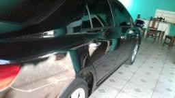 Luiz 98438.0992 - 2009