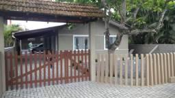 Casa Itapoá-SC Balneário de Itapema do Norte
