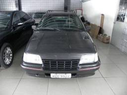 Gm - Chevrolet Ipanema - 1994