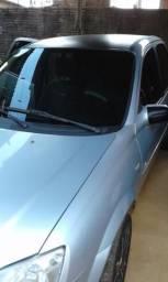Carro classic - 2012