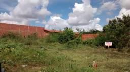 Terreno Vale do gavião