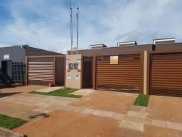 Linda Casa nova no Jardim Batistão , Aceita Financiamento pela Caixa