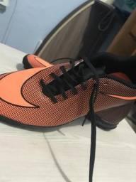 Sapato society nike